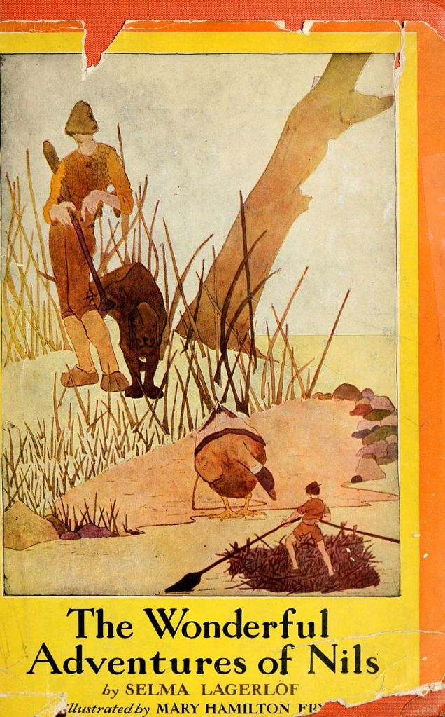 800px-The_The_Wonderful_Adventures_of_Nils_-_cover_by_Mary_Hamilton_Frye