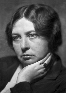Sigrid_Undset_1928