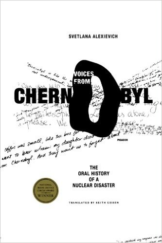voicesfromchernobyl41qLU7pCwvL._SX331_BO1,204,203,200_