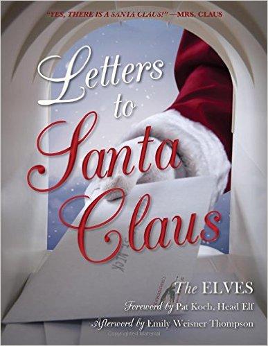 letters to Santa516jNvMtVLL._SX385_BO1,204,203,200_