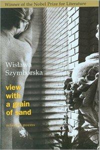 Szymborska51RnVnlYDeL._SX331_BO1,204,203,200_