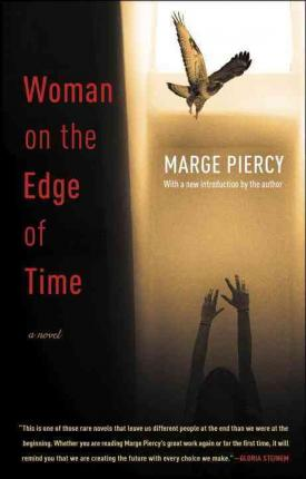 womanontheedgeoftime9780449000946