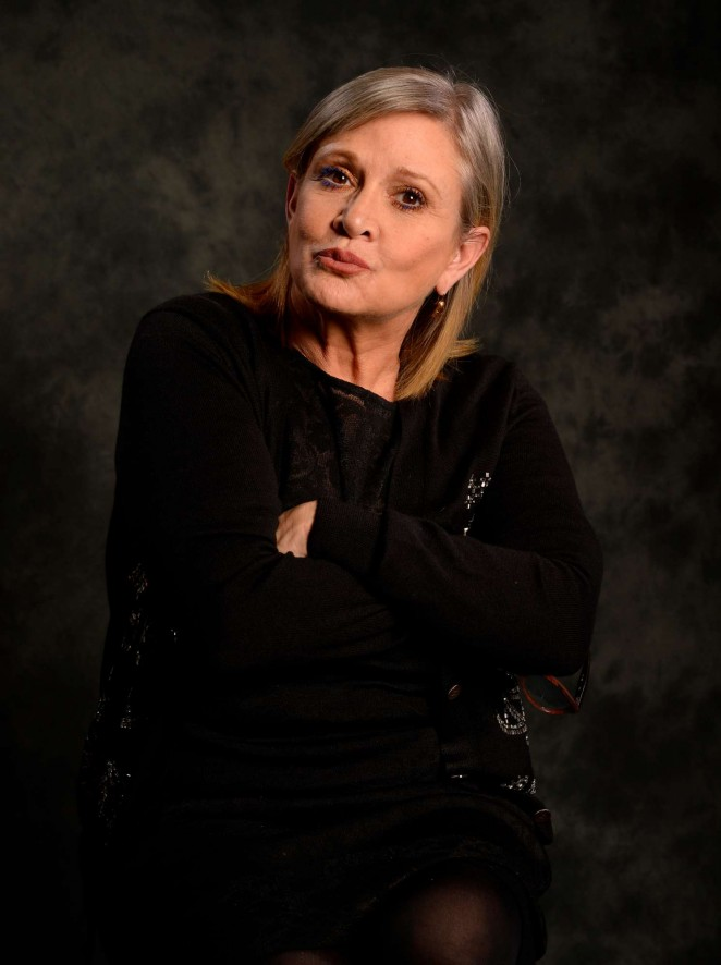 carrie-fisher-2015-usa-today-portraits-02-662x886