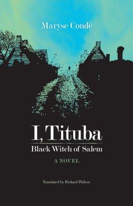 i,tituba